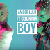 Video: Amber Lulu Ft Country Boy - Watakoma