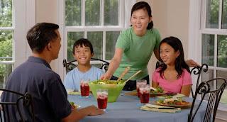 manfaat-sayur-pakis-untuk-ibu-hamil
