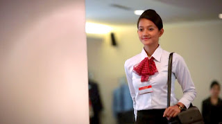 Tips Menghadapi Walk In Interview