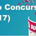 Resultado Dupla Sena Concurso 1714 (07/11/2017)