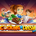 تحميل لعبة COOKING DASH  v2.17.4 مهكرة للاندرويد