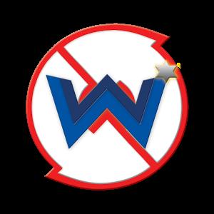 Download Wps Wpa Tester Premium