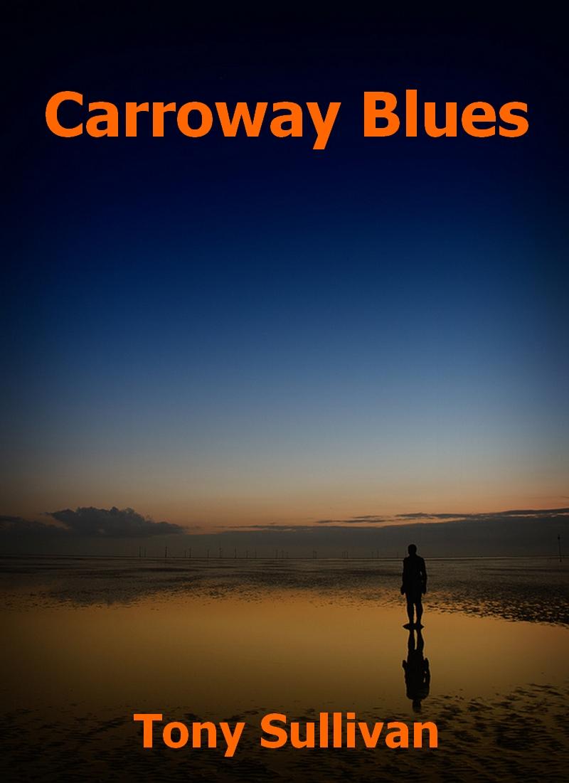 CARROWAY BLUES