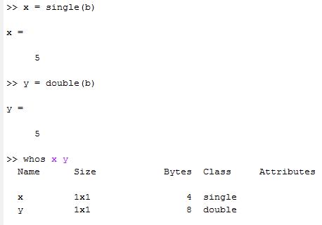 byte dan class