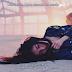 MONDO GROSSO - Wakusei Tantora ft. Asuka Saito (English Subtitles)