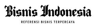 Pasang Iklan Koran Bisnis Indonesia