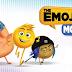 Daftar Kumpulan Lagu Soundtrack Film The Emoji Movie (2017)