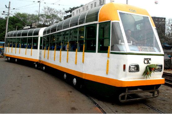 tram-sawari-kolkata