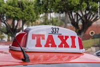 http://www.diariosdeunfotografodeviajes.com/2016/04/taxis-y-tuk-tuks.html