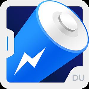 Apk DU Battery Saver Version: 4.2.0.2