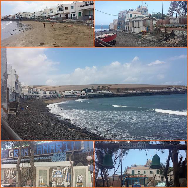 http://www.gran-canaria-reise.info/p/playa-de-ojos-de-garza.html