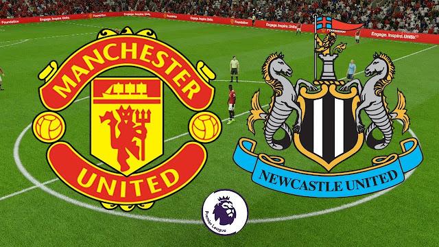 Prediksi Manchester United vs Newcastle 6 Oktober 2018 English Premier League Pukul 23.30 WIB