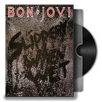 Letra de Livin' on a Prayer de Bon Jovi