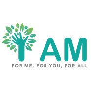 logo I Am Channel