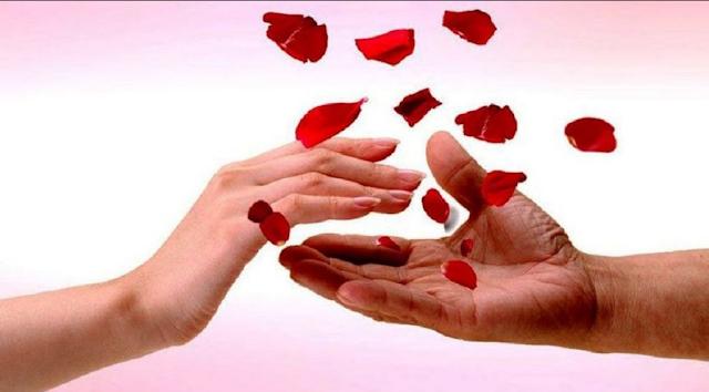 Εθελοντική αιμοδοσία του ΦΣΘ
