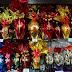 La canasta de Pascuas es 29% más cara que el año pasado (BaeNegocios)