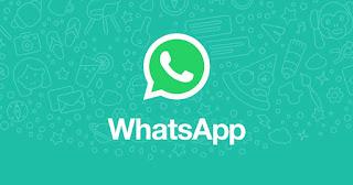 Impossible de se connecter à Whatsapp en utilisant Wifi