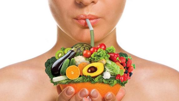 7 Makanan Terbaik untuk Kulit yang Sehat