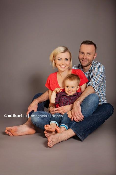 Zdjęcia rodzinne, fotografia rodzinna, sesje zdjęciowe dziecka Poznań, studio fotograficzne wielkopolska