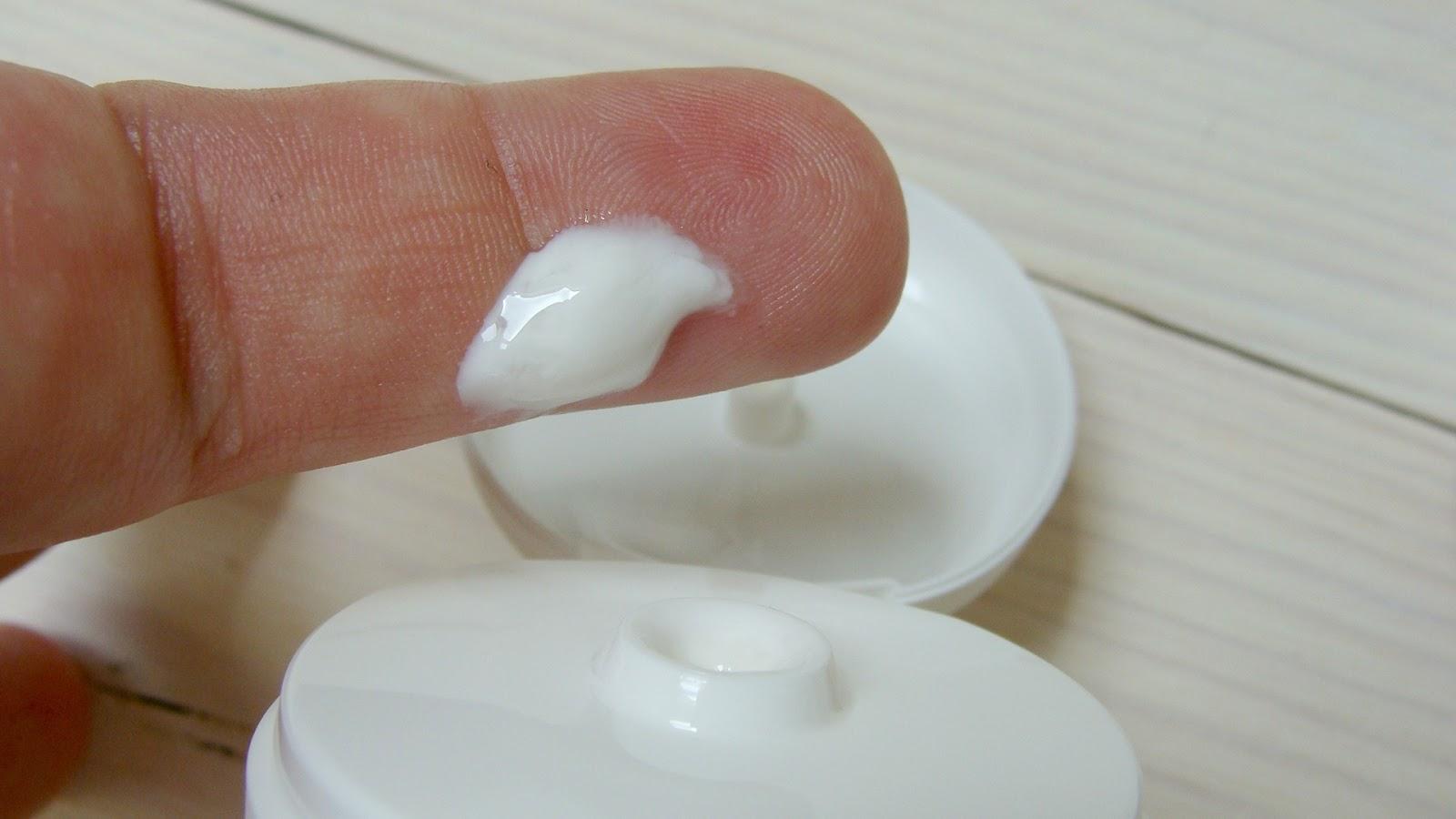 Szampon i odżywka BioIQ, kosmetyki naturalne