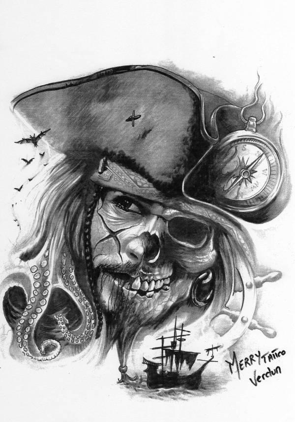 Tatouage dessin fonds d 39 cran hd - Logiciel creation tatouage gratuit ...