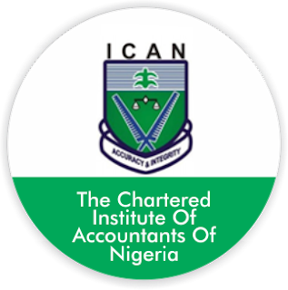 How To Check ICAN Exemption Status