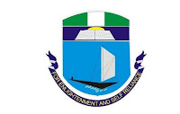 UNIPORT UTME / Direct Entry Admission List for Omitted Candidates - 2017/2018