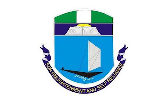 UNIPORT School Fees Schedule 2018/2019 Published Online
