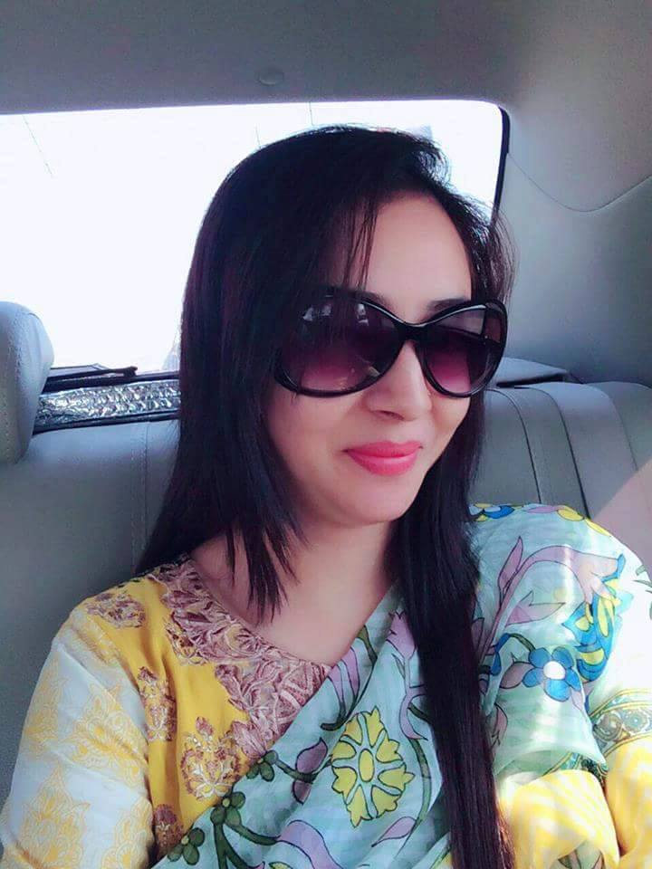 Sadaf Bhutto Pakistani Sindhi sexy actress Tv Height, Weight, Age, Body Measurement, Wedding, Bra Size, Husband, DOB, instagram, facebook, twitter, wiki