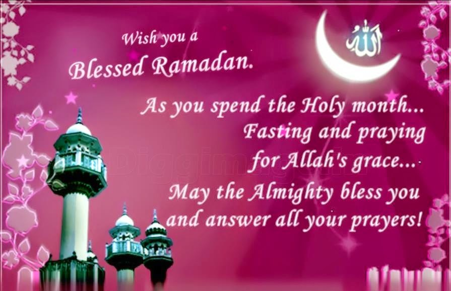 happy ramadan mubarak pictures