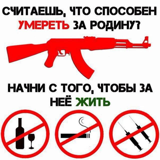 http://sbnt.ru/