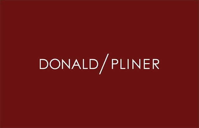 Donald Pliner Announced New Ownership - rictasblog
