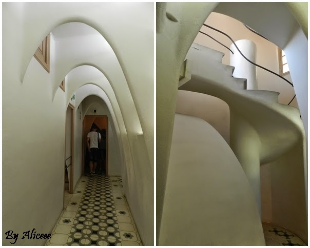 casa-batllo-arhitectura