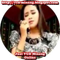 Rathna - Bangku Tua Jadi Saksi (Full Album)