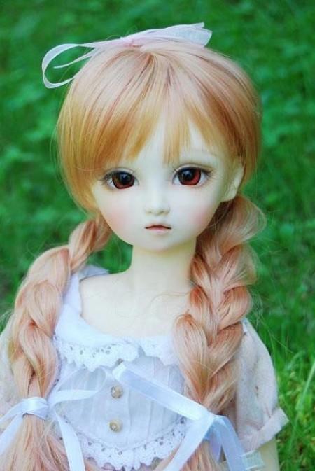 sad doll pics for whatsapp