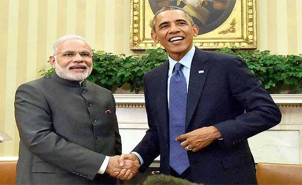 america-urges-nsg-members-to-support-india