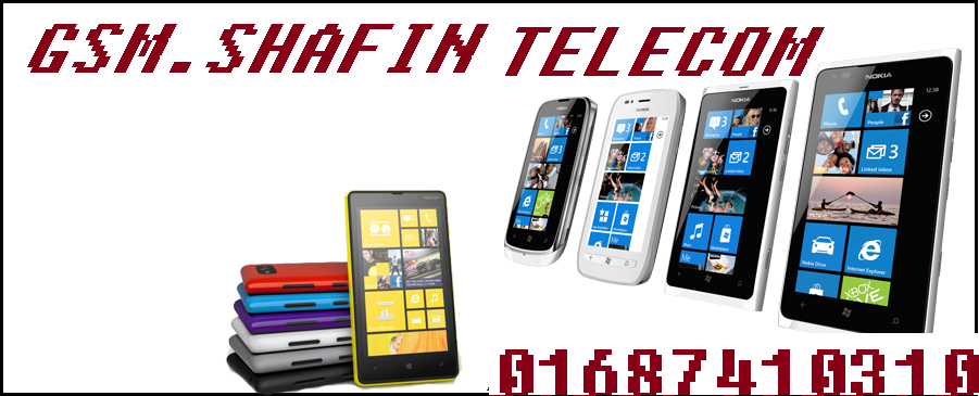 GSM-SAFIN TELECOM: OPPO A37FW OR A37F 16 DIGIT CODE UNLOCK