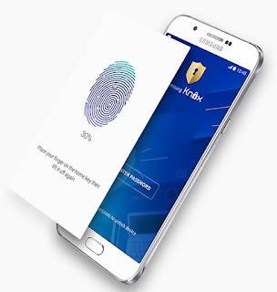 Fitur Spesifikasi Samsung Galaxy A8 Terbaru