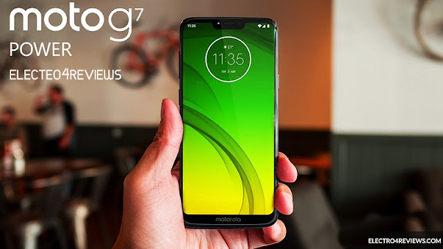 moto g7 power; moto mobil; moto g6 plus; moto g5; moto g5 plus; moto g5 plus price in india; moto 4g mobile; moto all mobile; moto g6 price; motorola india; motorola latest smartphone; motorola new smartphone; moto all phone; moto g5 plus gsmarena; motorola phones