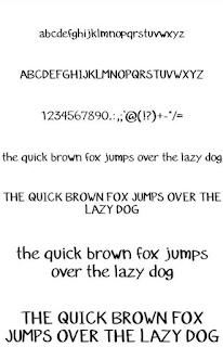 Cara Terbaru Mengganti Font Android Dengan Mudah