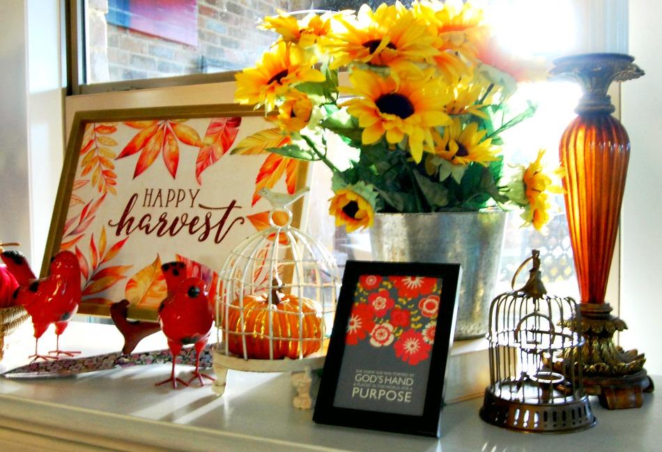 fall-harvest-craft-athomewithjemma