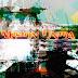 Descarga lo nuevo de Marvin Lara & DJ Blaster – Mision Unida