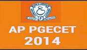 AP 10th Class (SSC) Hall tickets Download 2013 - Schools9