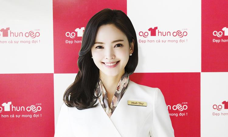 May Đồng Phục Phú Thọ
