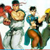 Celebrate the 30th anniversary of Street Fighter with this documentary