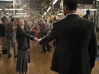 Liev Schreiber and Paula Malcomson in Ray Donovan Season 5 (10)