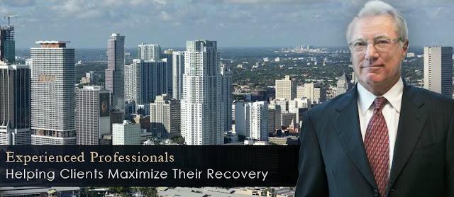 Marc A Kaufman & Associates - Florida Personal Injury Attorneys