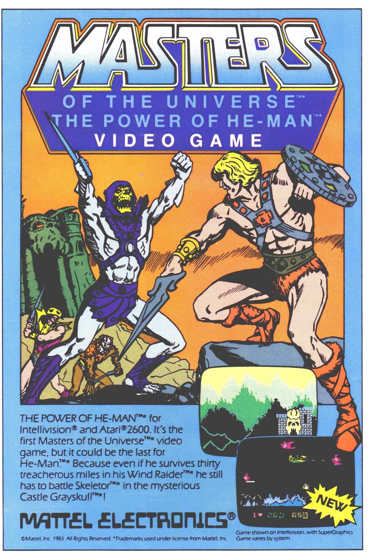 Detective Comics (1937) 537 Page 35