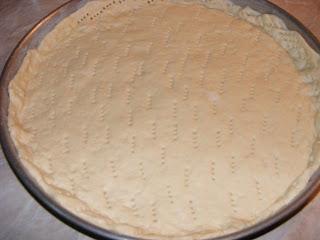 blat de pizza, blat pentru zizza, aluat de pizza, aluat pentru pizza, coca de pizza, coca pentru pizza, reteta blat de pizza, retete blat de pizza, blat de pizza reteta, blat de pizza, retete, retete culinare, retete de post, preparate culinare,