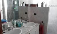 piso en venta calle ebanista herbas castellon wc